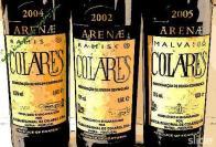 20130321-Vinho Colares