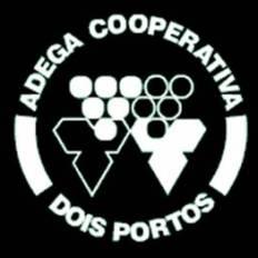 416_adega cooperativa 2 portos