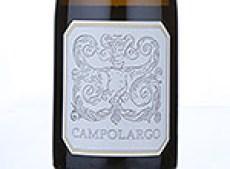 Campolargo Branco 2011