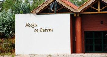 adega-ouren