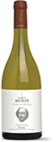 Bottle-Quinta-da-MURTA-Classico-2012-DOC-Bucelas_wines