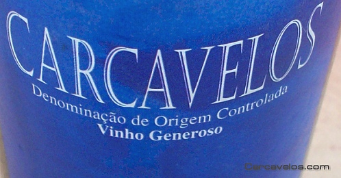 carcavelos_zps97b400c8