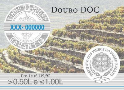 cv_douro_doc