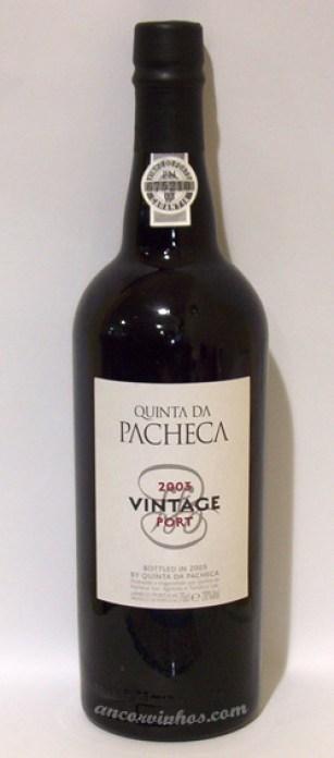 quinta_pacheca_tinto_vin
