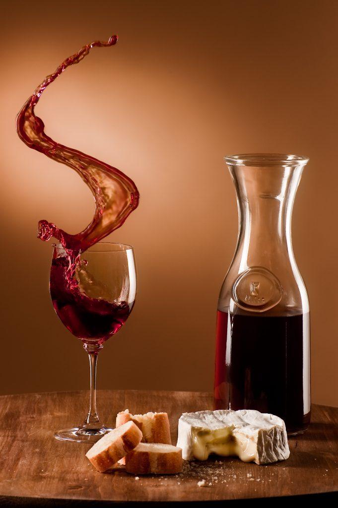 Schwappender_Wein