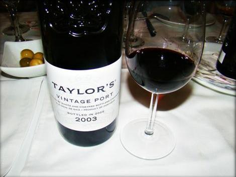 vintage 2003