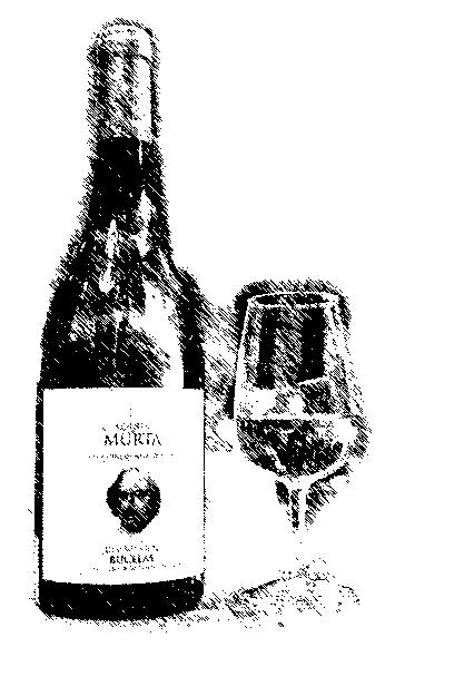 Wine.2