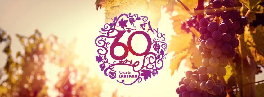ac ctx logo
