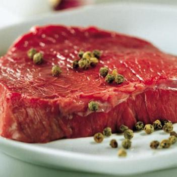 carnes vermelhas