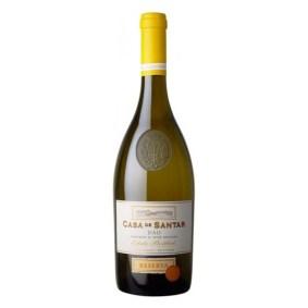 casa-de-santar-reserva-white-wine