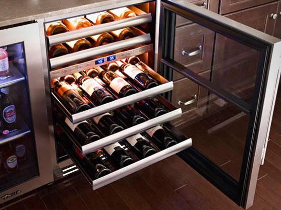 como-guardar-garrafas-vinho02
