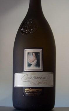 condessasantar2006