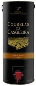 courelas_da_casqueira_tt_1-1