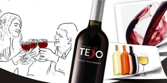Curso-Vinhos-CVR-Tejo