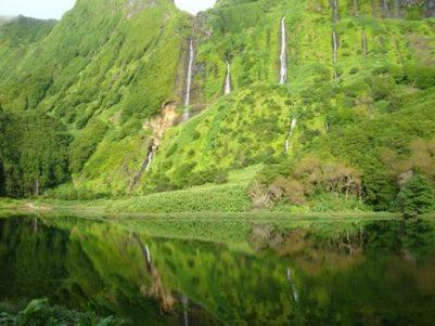 Espaço Açores13
