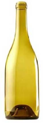 """Borgonhesa Originária da região da Borgonha, é das mais antigas. Larga e curta, tem um aspeto mais estilizado, graças a um """"pescoço"""" mais gradual e aos """"ombros"""" em pendente. É o formato escolhido para os vinhos Dão DOC."""