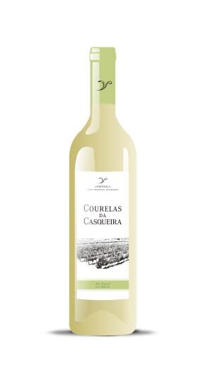 garrafa_regional_branco_capsula_verde