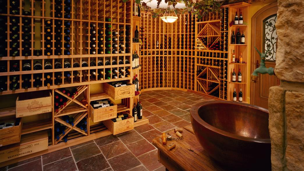 guardar-vinho-adega