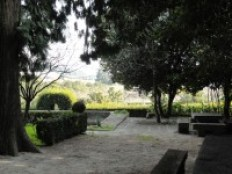 Jardim_Merendas