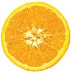 Laranja Odor frutado que recorda o perfume da laranja. Apresenta-se frequentemente nos vinhos licorosos de Moscatel.