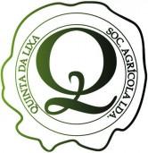 QUINTA-DA-LIXA-copy-1-166x171