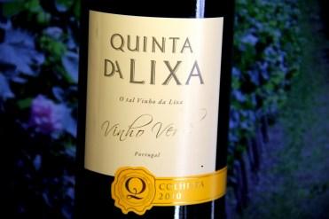 Quinta-da-Lixa
