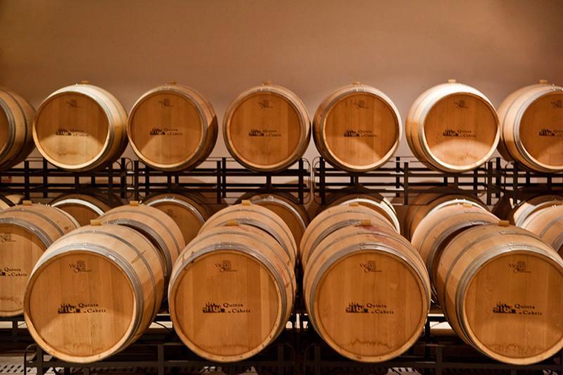 Vinho Português de 3,40 € no top 100 com os melhores vinhos do mundo de 2016