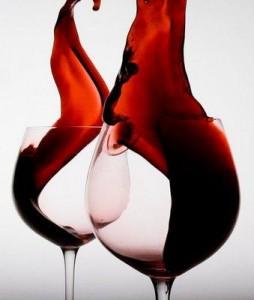 vinho (1)