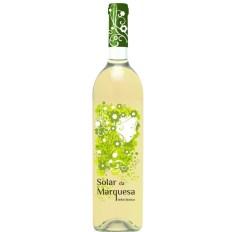vinho branco leve