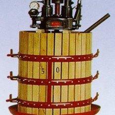 vinho-fig5