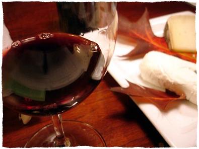 vinho_0