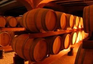 vinho_portugues