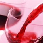 Vinhos-álcool