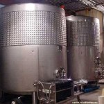 winemaking-fermentation