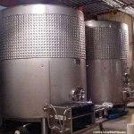 winemaking-fermentation