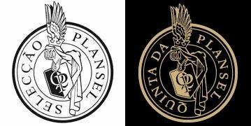 2 logos plansel