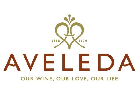 Aveleda - Sociedade Agrícola e Comercial da Quinta da Aveleda, SA Aveleda - Penafiel ♦ 4560-556 PENAFIEL ♦ PORTUGAL Tel. (+351) 255 718 200 ♦ Fax. (+351) 255 711 139