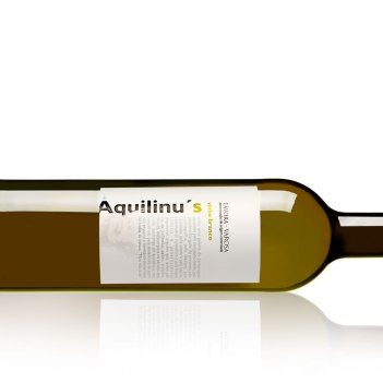 Aquilinus-branco