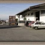edificio1-500x500