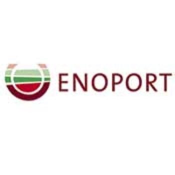 Enoport5