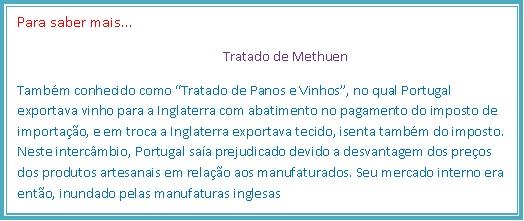 Methuen