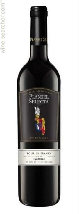 quinta-da-plansel-selecta-colheita-seleccionada-touriga-franca-vinho-regional-alentejano-portugal-10446253