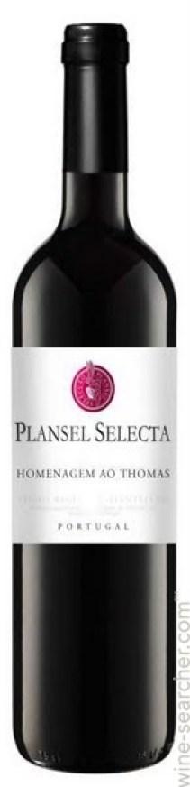quinta-da-plansel-selecta-homenagem-ao-thomas-vinho-regional-alentejano-portugal-10446251