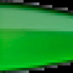 small_cruzeiro_branco_horiz