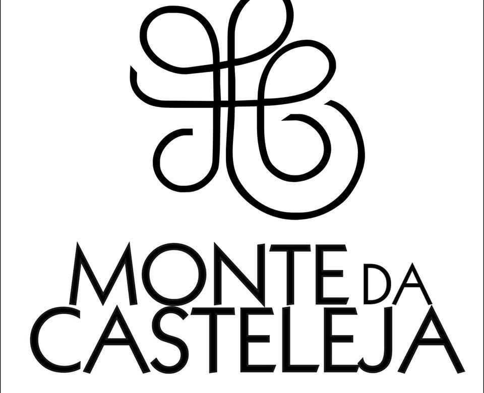 CONTACTOS MORADA / ADRESS: Monte da Casteleja Cx Postal 3002-I 8600-317 Lagos PORTUGAL TELF / FAX : 282 798 408 E-MAIL – info@montedacasteleja.com