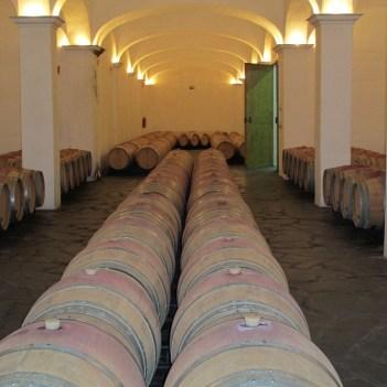 barricas2