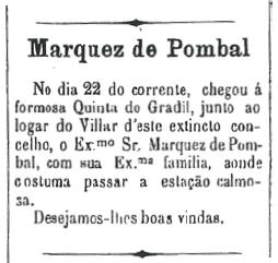 historia_2_marques_de_pombal