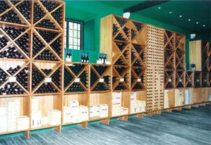 loja-de-vinhos-2
