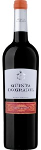 Quinta_do_Gradil_touriga_tannat