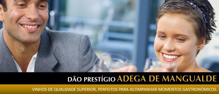 vinhos_prestigio